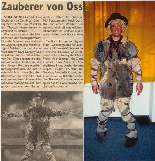 1999.01._Der_Zauberer_von_Oss_04_Kritik