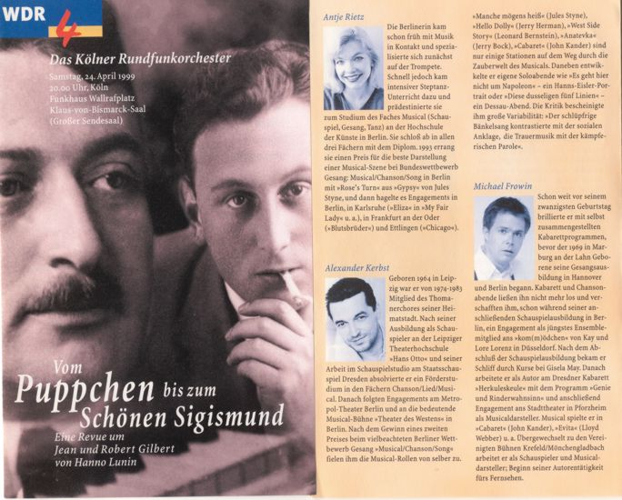 1999.04._Von_Puppchen_bis..01_Titel