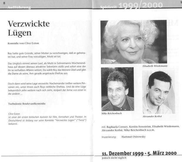 1999.12._Verzwickte_Lügen_02_Besetzung