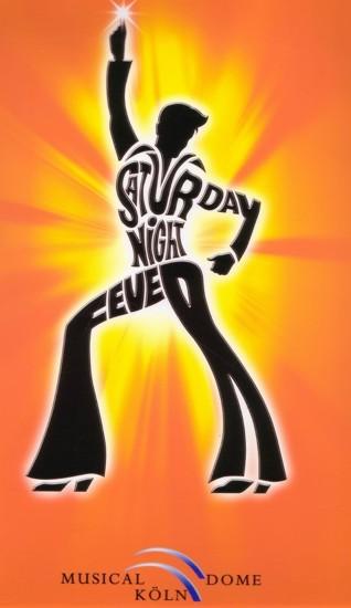 2001.04._Saturday_night_fever_01a_Titel