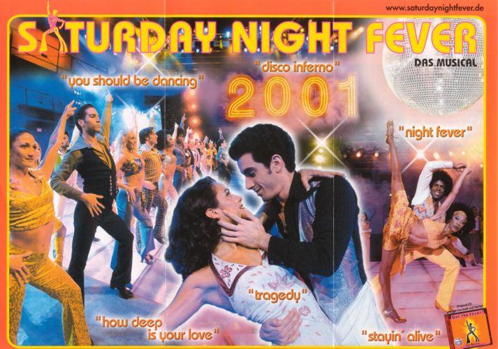 2001.04._Saturday_night_fever_01b_Titel