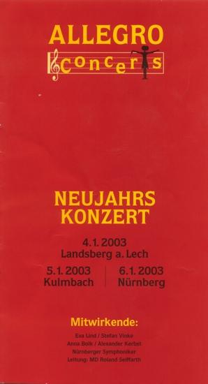 2003.01._Neujahrskonzert.Landsberg_u.a._01_Titel