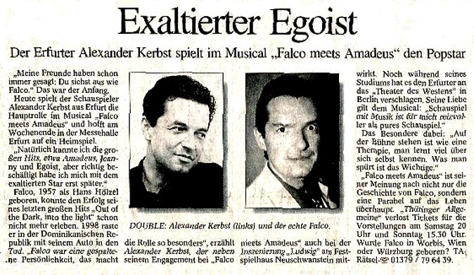 2005_falco_erfurt