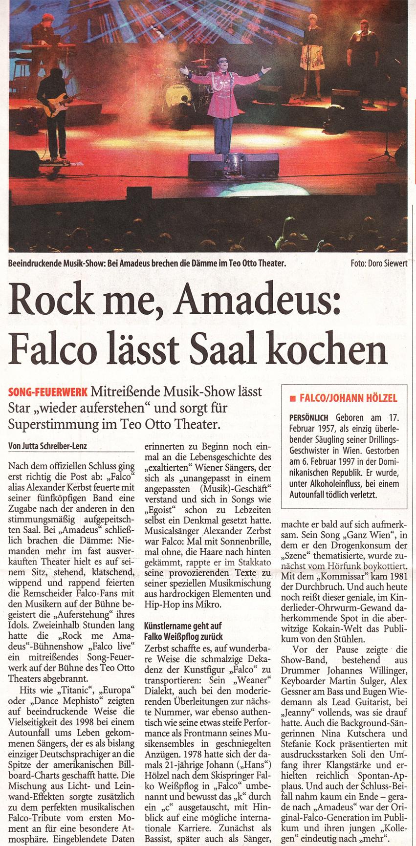 Amadeus Remscheid2