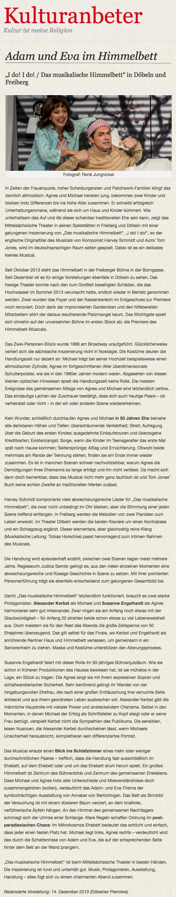 Himmelbett_Premiere_Doebeln