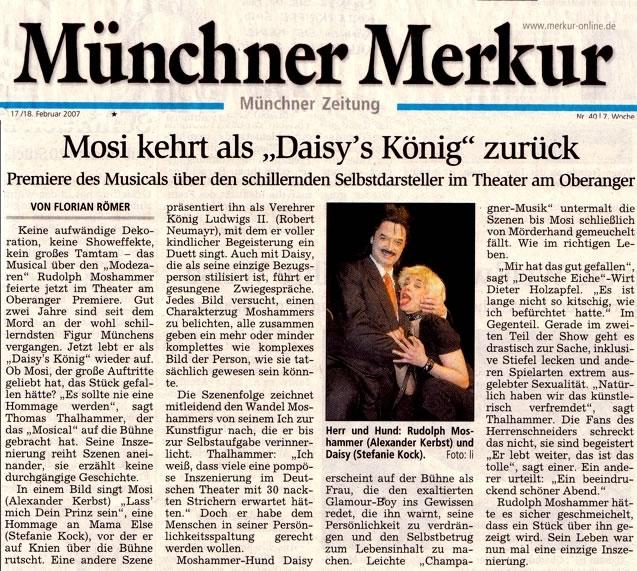 MuenchnerMerkur17_-18_02_jpg