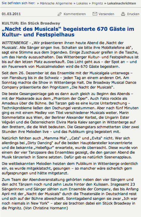 NDM_Wittenberge