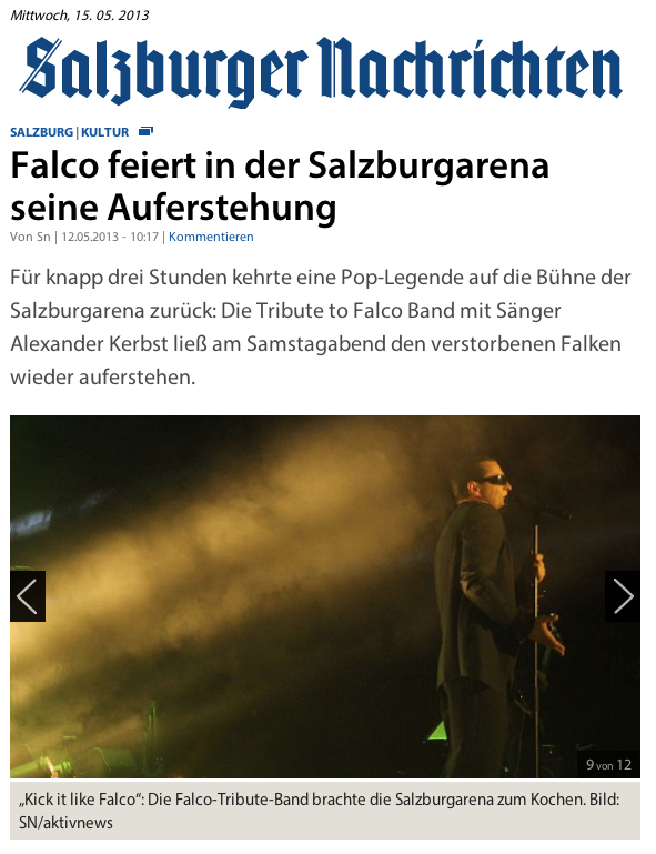 kilf-salzburg
