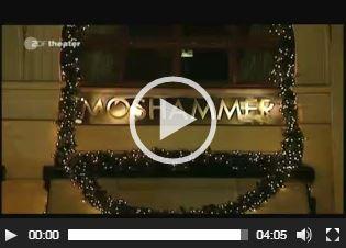 Mooshammer Video