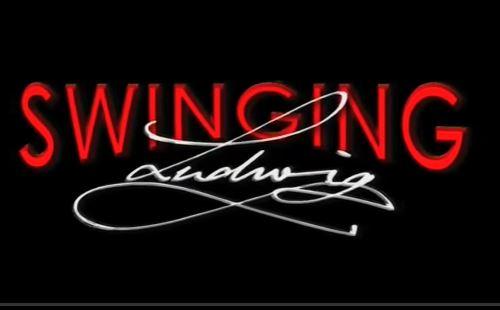 "Video vom ""Swinging Ludwig"""