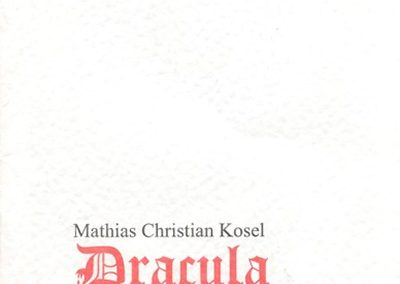 Dracula 1998
