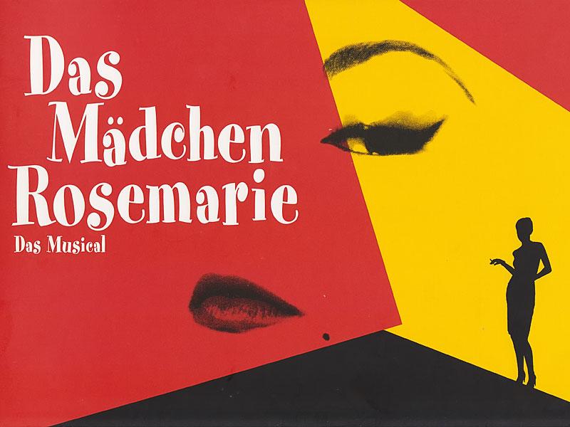 MaedchenRosemarie_Logo