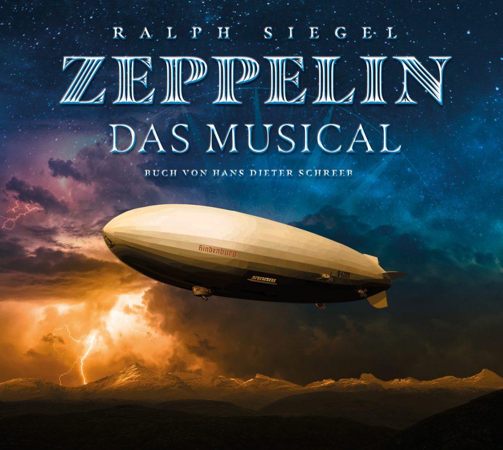 Zeppelin_Plakat_quer2