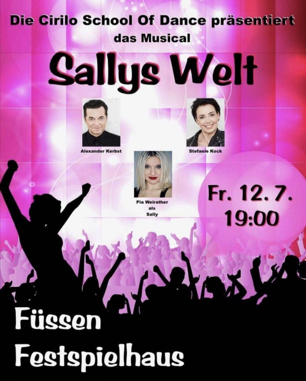 sallys1